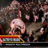 Rampak Barongan MP3 AJT AUDIO RASSTA MULTIMEDIA