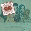 Juan G. - Sound Of Africa  Bonus Summer Mix (2015)