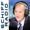 Ep. 3: The Peter Schiff Show Podcast