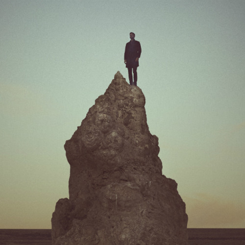 Download: Tycho in the mix