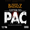 Letter To Pac (DigitalDripped.com)