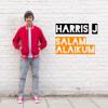 Harris J - Salam Alaikum