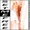 Set Me Free (On Beats1: Zane Lowe's World Record)