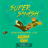 Usai vs. Major Lazer ft. MO & DJ Snake vs. Ftampa - Lotvs Lean On That Drop (Axcellent Mashup)