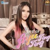 01. Suara Hati - Ayu Ting Ting [Official Audio]