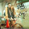 Kala Doriya (House Mix) - (Dekh magar pyaar say movie song)