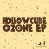 HollowCube - Ozone EP (minimix) [Golden Goat Records]
