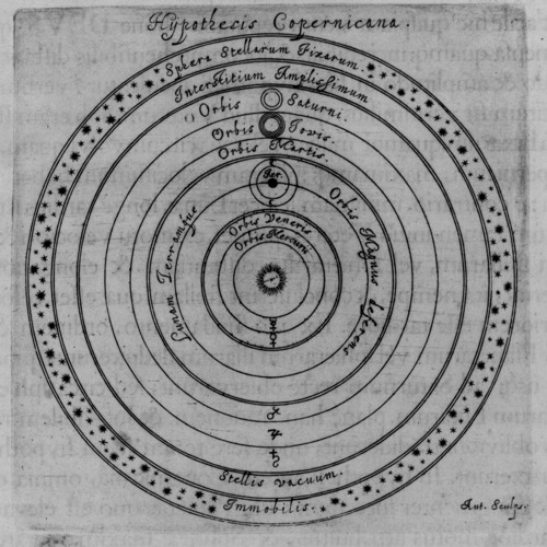 a16z Podcast: A Copernican Update ... In Tech, the Smartphone is the Center