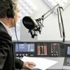 Sprite Radio auf MHZ 87.85