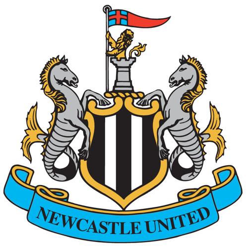 Premier League 2015/16 Preview: Newcastle United
