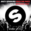 Jauz x Ephwurd - Rock The Party (FM-3 Breaks Mix) [FREE DOWNLOAD IN BUY]