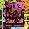 Cloud Cult -