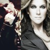 Celine Dion - Loved Me Back To Life - MBE Bevel Mix