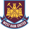 Premier League 2015/16 Preview: West Ham United