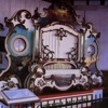 Seabreeze Park Wurlitzer 165 (Archives): Are You From Dixie ('Cause I'm From Dixie Too)