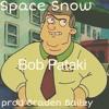 Bob Pataki
