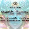 DJ Ramizes - Mystic Summer II - 31.07.2015