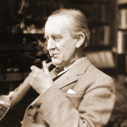 essay on the hobbit by j.j.r. tolkien Jrr tolkien is the master and father of modern fantasy the hobbit keeps the  reader entranced from start to finish with innovative ideas about traditional.
