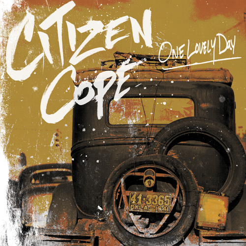 Citizen cope by citizen cope on apple music.