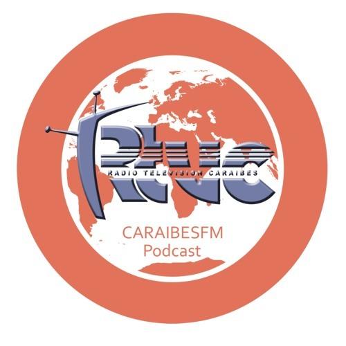 Horoscope matin caraibes mardi 4 aout 2015 by rtvc caraibes fm 94 5 playlists listen to music - Matin caraib es ...