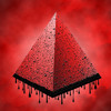 T Mac - Pyramids