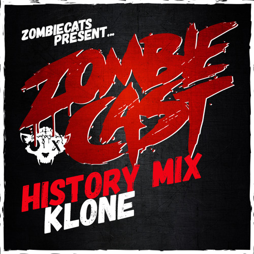 Rascal and Klone Rascal And Klone Night Phase - Convicted
