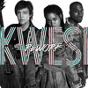 Download Rihanna And Kanye West And Paul McCartney - FourFiveSeconds (KWESI Rework) Mp3