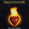 Dream Theater - Pull Me Under {Cover}.mp3