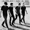 Coldplay - Viva La Vida (Paul Asters Remix)