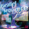 Crossfade 102music - Parallel Sequence