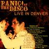 Panic! At The Disco - Camisado (Live In Denver)