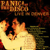 Panic! At The Disco - London Beckoned Songs About Money Written By Machines (Live In Denver)