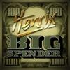 Henrix - Big Spender (Original Mix) mp3