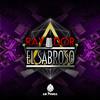 02 - Rayador - Cuartetero (Original Mix)