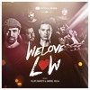 Gabriel Boni @ We Love Low - Privilege JF • 01.08.2015  [FREE DOWNLOAD]