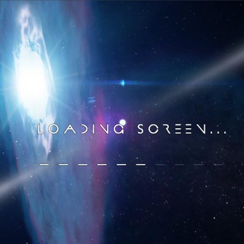 Loading Screens Pt1 - Dancin Pulsars