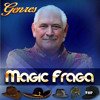 Magics Trick rap 1980 Lo-Fi by Magic Fraga