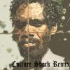 Death Grips - Culture Shock (GFL Remix)
