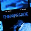 The Message Part 2