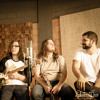 Corona Kings - Run - Takeoffee Acoustic Sessions   Estúdio DIPBR