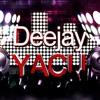 PERDON - SERGIO TORRES - DJ YACU - REMIX SANTA FE MIXER - 95 BPM