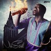 Nii Soul - Count It All Joy | africa-gospel.comli.com