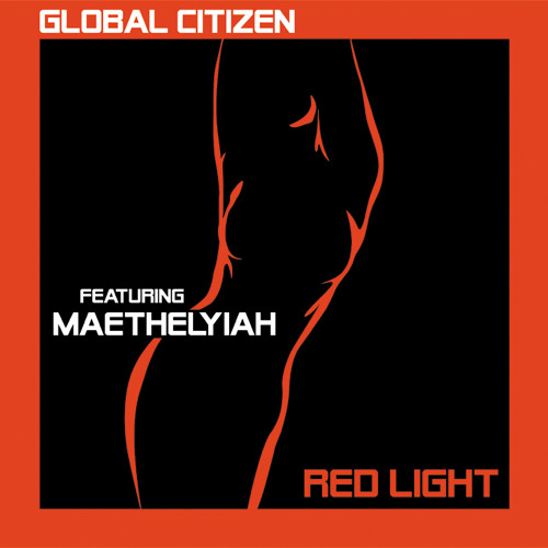Red Light (Featuring Maethelyiah)