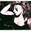 """Comme Un Boomerang"" cover Melia Di Bella"