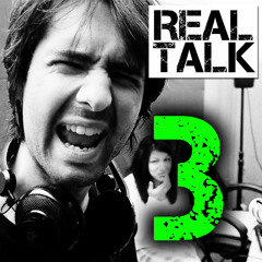 Athene Real Talk Podcast #3