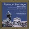 Wiener Sextett op.80