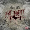 Perry Boi-Act Right (Kooped&Knocked)