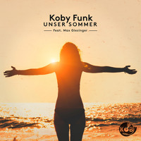 Unser Sommer (feat. Max Giesinger) [SNIPPET]