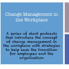 Welcome To Change Management