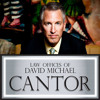 Probation Violation In Arizona - Law Offices Of David Michael Cantor